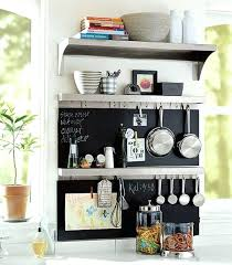 diy kitchen wall ideas diy rustic kitchen decorating ideas wall cool decor