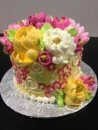 White Flower Cake Shoppe - gallery white flower cake shoppe quotes pinterest