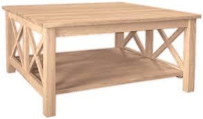Unfinished Desk Natural Wood Furnishings Llc U2013 Natural Wood Furnishings Llc