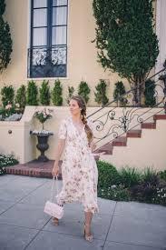 macy s dresses for wedding guests best 25 denim wedding guest dresses ideas on smart