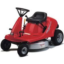recommended maintenance of honda h1011 riding mower honda lawn