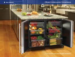 smart kitchen ideas the most innovatively smart kitchen interior designs