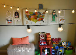 bedroom year old ideas hcati girls playroom indoor loversiq