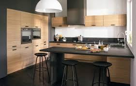 10293661 cuisine origin d alinea jpg 750 479 ideas de casas