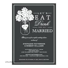 wedding invitation wording for already married new wedding invitation wording for