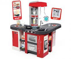 cuisine tefal touch tefal studio kitchen kitchens and accessorises