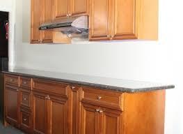 Unfinished Unassembled Kitchen Cabinets Unassembled Cabinets Yeo Lab Com