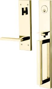 Baldwin Door Handle Baldwin 85392 Rent Build Com