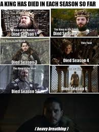 King Of The North Meme - game of thrones funny meme more world of thrones