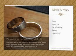Marriage Invitation Websites Best Wedding Invitation Websites Best Wedding Invitation Websites