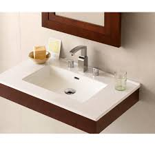 Ronbow Bathroom Sinks Vanities Ronbow The Best Prices For Kitchen Bath And Plumbing