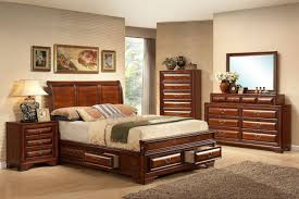 Discount King Bedroom Furniture by Bedroom Beautiful Bedroom Sets Beautiful Cheap Bedroom Suits