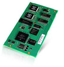 bureau etude electronique armadeus systems bureau d études en électronique et informatique