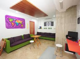Home Decor Manila Best Price On Mnl Boutique Hostel In Manila Reviews