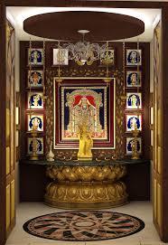 195 best pooja images on pinterest puja room prayer room and hindus