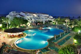 sensational idea bahamas hotel brilliant design atlantis bahamas