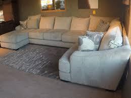 sofa maãÿe koerner furniture home