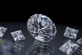 de beers engagement rings de beers to sell other companies u0027 polished diamonds jeweller