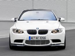 bmw car backgrounds bmw car hd on image images of laptop ac schnitzer acs