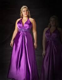 plus size purple bridesmaid dresses sis what do ya think wedding bells