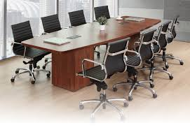 National Conference Table Gsa Approved Furniture 1 800 531 1354 Trusted 30 Years