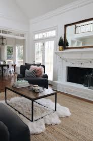 modern home interior design diy living room decor ideas fiona