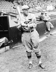 the long history of baseball u0027s most glorious fashion accessory