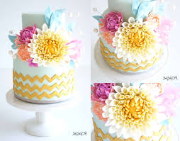 wedding flowers kilkenny some really unique wedding cake ideas 2015 trends ireland cameo