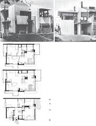 house site plan home design collection schroder house site plan pictures website