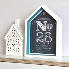 gifts for home house warming and new home gifts and ideas notonthehighstreet com