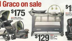 target registry stack black friday get 20 off a new car seat with target u0027s upcoming trade in event