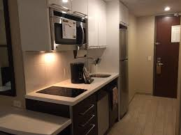 Bathroom Empire Reviews Book Staybridge Suites Times Square New York Hotel Deals
