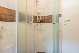 A1 Shower Door Apartments Katy Mlini Accommodation Details About Our