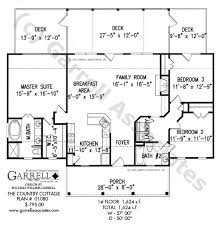 country one story house plans best 25 one story houses ideas on house layout plans