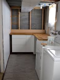 laundry room gorgeous laundry room cabinets ikea utility sink