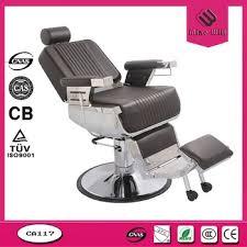 Salon Chair Parts Names Chair Parts Salon Chair China Factory Buy Cheap Barber
