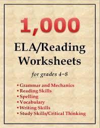 context clues worksheets part 2 intermediate ela pinterest