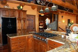 Kitchen Prep Sink by Spellbinding Kitchen Island With Cooktop And Prep Sink With