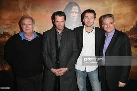 solomon kane u0027 paris photocall photos and images getty images