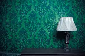 Texture Paints Designs For Bedrooms Wall Textures Designs Amazing Texture Designs To Hide Wall Flaws