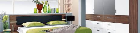 schlafzimmer gã nstig kaufen sofa couche outlet a ga 1 4 nstig bestellen gute mobel