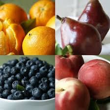 organic fruit of the month club buy harvest club organic light monthly fruit club 3 month in