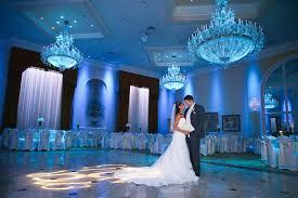 The Chandelier In Belleville Nj Wedding Reception Venues In Elmwood Park Nj The Knot