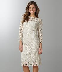 wedding dresses at dillards 183 best dresses images on of
