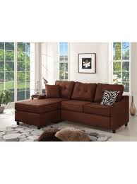 Leather Sofa San Antonio by Living Room Sectionals At Bel Furniture In Houston And San Antonio