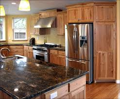 kitchen staining kitchen cabinets natural wood cabinets white