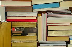 Bookshelf Book Holder Book Shelf Free Pictures On Pixabay