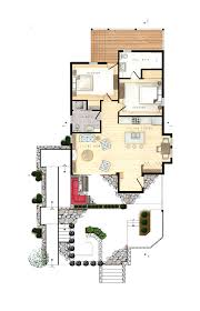multi family house floor plans multi family u2014 justine perry