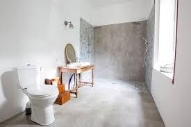 chambre d hote herblain chambres d hôtes la guilbaudière chambres d hôtes herblain
