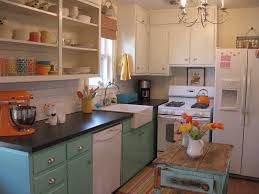Old Fashioned Kitchen Cabinet Old Fashioned Kitchen Cabinets Kitchen Beach With Apron Sink